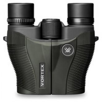 Бинокль Vortex Vanquish 8X26