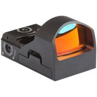 Коллиматорный прицел Hakko XT-3 1X24X15