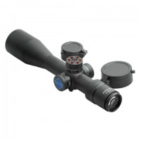 Discovery VT-3 Compact 4-16X44