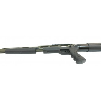 Kral Arms Puncher One 4,5 мм