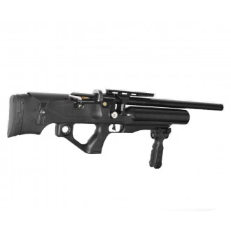 Kral Arms Puncher Nemesis S 6,35 мм