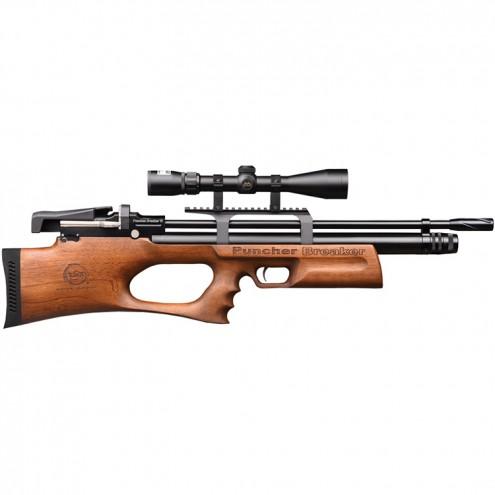 Kral Arms Puncher Breaker W 6,35 мм