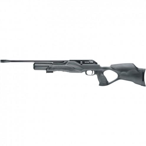 Umarex Walther Rotex RM8 Varmint 5,5 мм