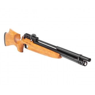 Kral Arms Puncher Pro 4,5 мм