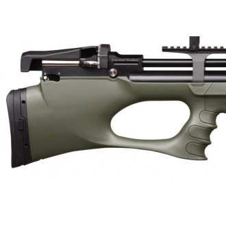 Kral Arms Puncher Breaker Army 6,35 мм