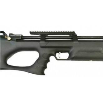 Kral Arms Puncher Breaker S 6,35 мм