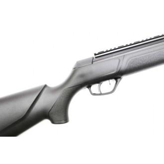 Kral Arms N-07 (Smersh 125) 4,5 мм
