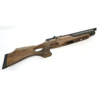 Kral Arms Puncher Jumbo 6,35 мм
