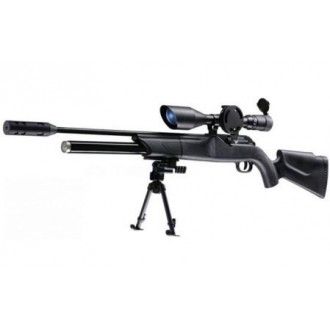 Umarex Walther 1250 Dominator 4,5 мм