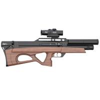 EDgun (Эдган) Матадор R5M (длинный) 5,5 мм