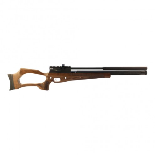 Horhe-Jager (Егерь) SPR 5,5 мм