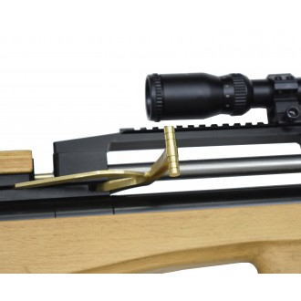 Дубрава Лесник 7,62 мм