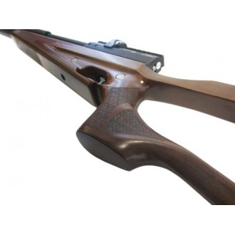 Horhe-Jager (Егерь) XP Голиаф 9 мм
