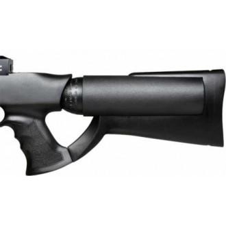 EVANIX Monster Premium (SL.SHB) кал. 4,5 мм