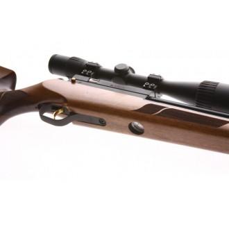 EVANIX Hunting Master (полуавтомат) кал. 4,5 мм