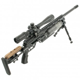 Evanix Sniper X2кал. 6,35 мм