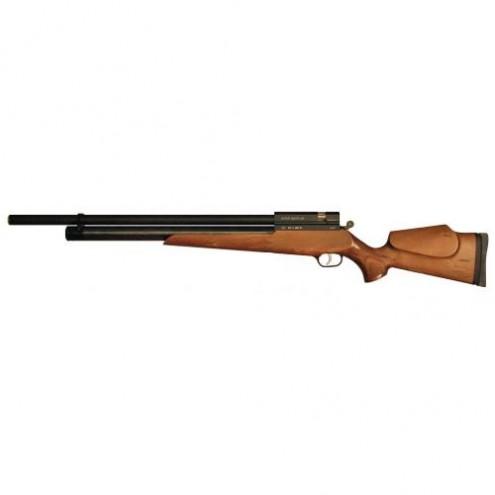 EVANIX Hunting Master кал. 6,35 мм