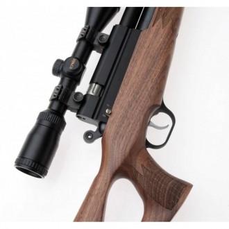Evanix Hunting Master К-450 (полуавтомат)