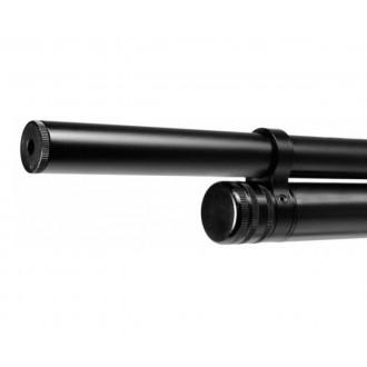 Evanix Conquest Black кал. 5,5 мм