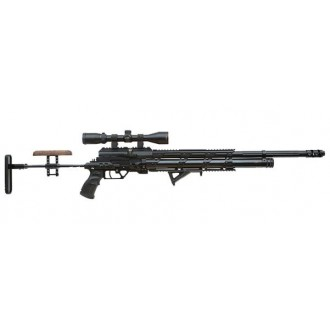 Evanix Sniper-K кал. 4,5 мм
