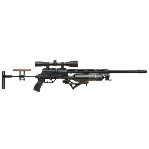 Evanix Sniper-X2K (SHB) кал. 5,5 мм