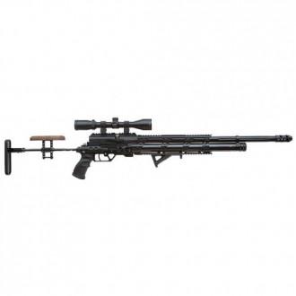 Evanix Sniper кал. 5,5 мм