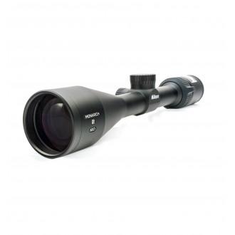 Nikon Monarch 5 2-10x50 ED Advanced BDC
