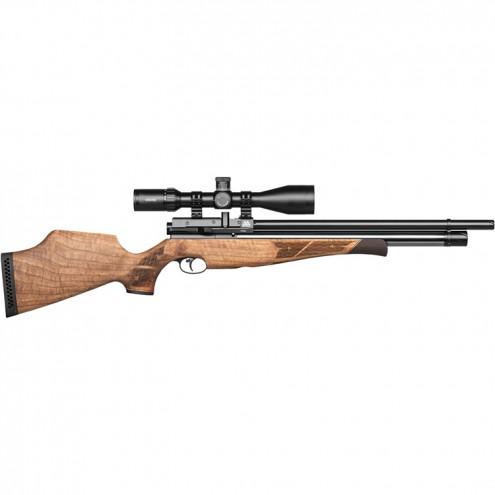 Air Arms S510 Carbine