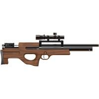 Ataman (Атаман) Bullpup M2R H417/RB (булл-пап) 7,62 мм