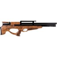 Ataman (Атаман) Bullpup M2R 815/RB (булл-пап) 5,5 мм