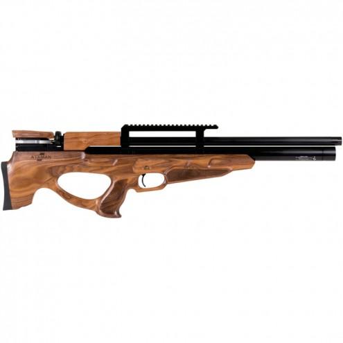 Ataman (Атаман) Bullpup M2R 816/RB (булл-пап) 6,35 мм
