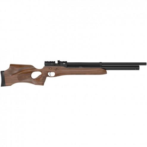 Ataman (Атаман) Carbine M2R 916/RB (карабин, эргономичный приклад) 6,35 мм в комплекте с насосом