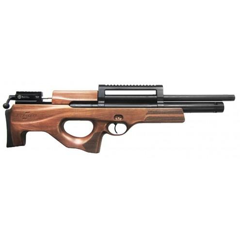 Ataman (Атаман) Bullpup M2R 414/RB (булл-пап) 4,5 мм