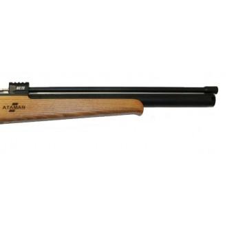 Ataman (Атаман) Carbine ML15 C16/RB (карабин) 6,35 мм