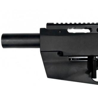 Crosman Diamondback (8-CDH17TDSS-SX) 4,5 мм