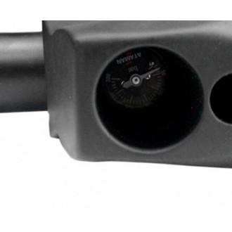 Ataman (Атаман) Micro-B BP17 502/503 (черный) 5,5 мм