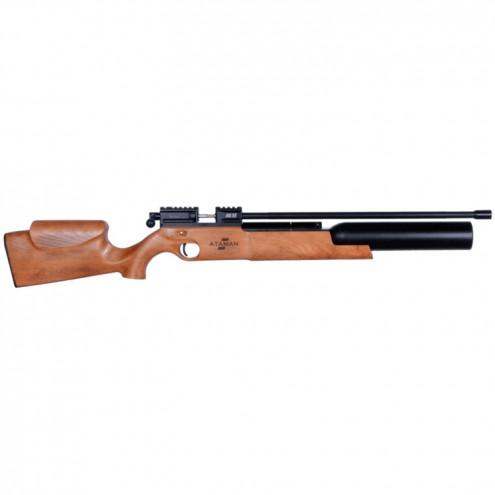 Ataman (Атаман) Carbine ML15 C16/RB Колба (карабин) 6,35 мм