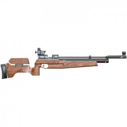 Ataman (Атаман) M2 Sport Match 1614/RB (универсал) 4,5 мм