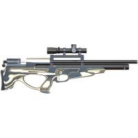 Ataman (Атаман) Bullpup M2R 886/RB (булл-пап) 6,35 мм