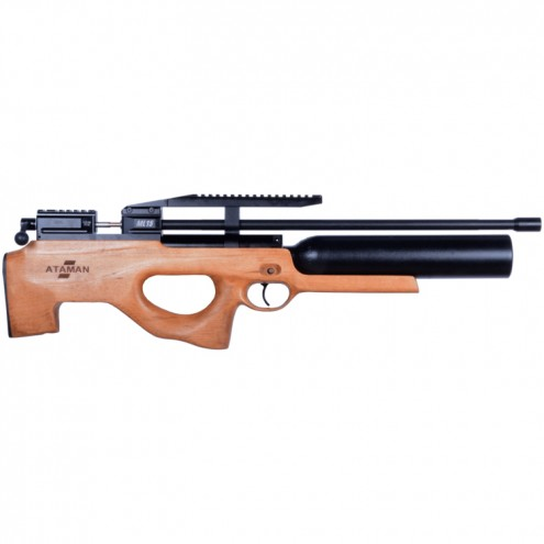 Ataman (Атаман) Bullpup ML15 B16/RB Колба (булл-пап) 6,35 мм