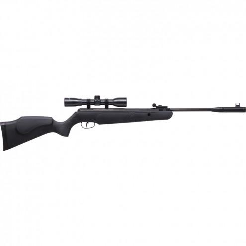 Crosman Remington Express Hunter 4,5 мм