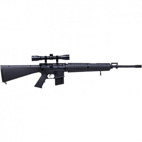 Crosman MTR77 NP (8-30060) 4,5 мм