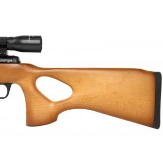 Crosman Valiant (8-CVH17RDSN-WX) 4,5 мм