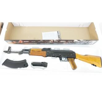 Stalker S47 (Cybergun Kalashnikov AK47) 4,5 мм