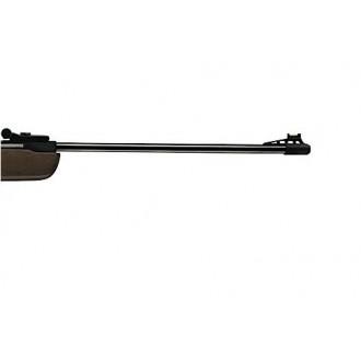 Crosman Vantage NP (R8-30020) 4,5 мм
