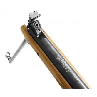 Diana 350 Magnum Premium 4,5 мм