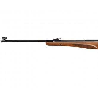 Diana 350 N-TEC Magnum Luxus 4,5 мм