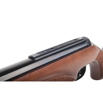 Diana 350 N-TEC Magnum Premium 4,5 мм