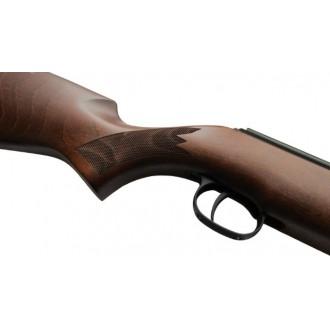Diana 460 Magnum 4,5 мм