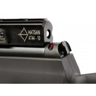 Hatsan AT44-10 4,5 мм